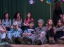 2015.02.14 Iskola felső tagozat farsangi műsora