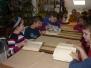 2015.03.23. Könyvtári óra 2.osztály