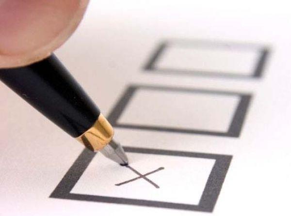 választás-2015