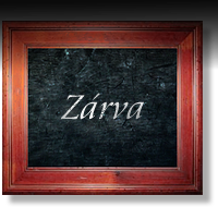 tabla_zarva