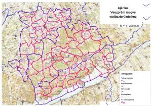 Veszprém-megye-áttekintő-1024x722