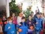 2015.04.01. Húsvéti játszóház az alsótagozatosoknak