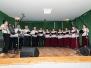 2015.04.17. A Monostorapáti Vegyes kar 20 éves jubileumi gálaműsora