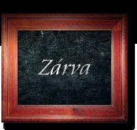 tabla_zarva