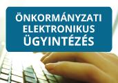 elugy_logo
